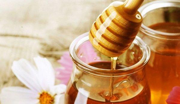 Propriétés utiles du miel naturel