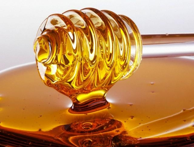 comment faire des masques capillaires faits maison avec du miel
