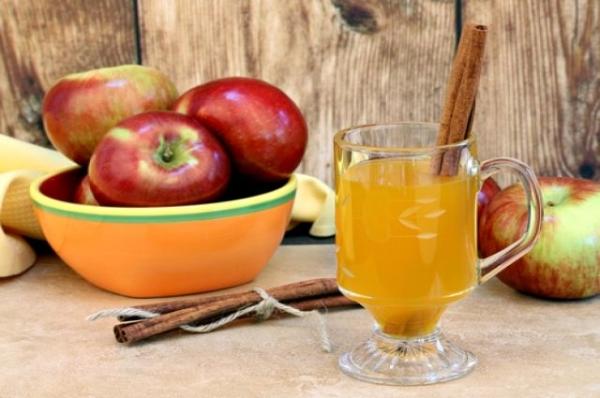 Cuisson du cidre à la maison: recettes et astuces